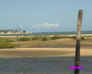 Barreiras01.jpg