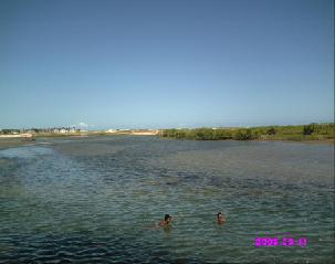 Barreiras08.jpg