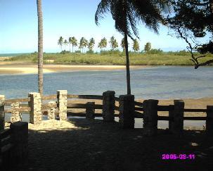 Barreiras09.jpg