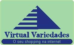 LogoDoVirtual01.jpg