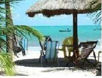 Praia_maragogi.jpg