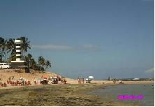 praia%20do%20Pontal.jpg