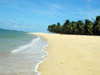 praia%20do%20franc%C3%AAs01.jpg